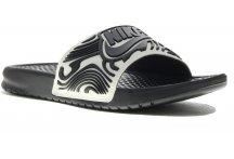 Nike Benassi JDI SE M