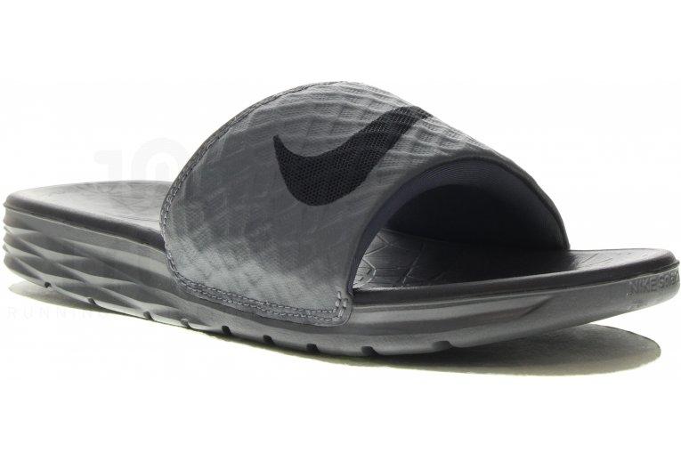 Benassi Chanclas Benassi Solarsoft Solarsoft Nike Chanclas Solarsoft Nike Chanclas Nike Benassi Nike 9eHEYWD2I