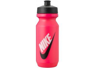 Nike Big Mouth 2.0 650mL