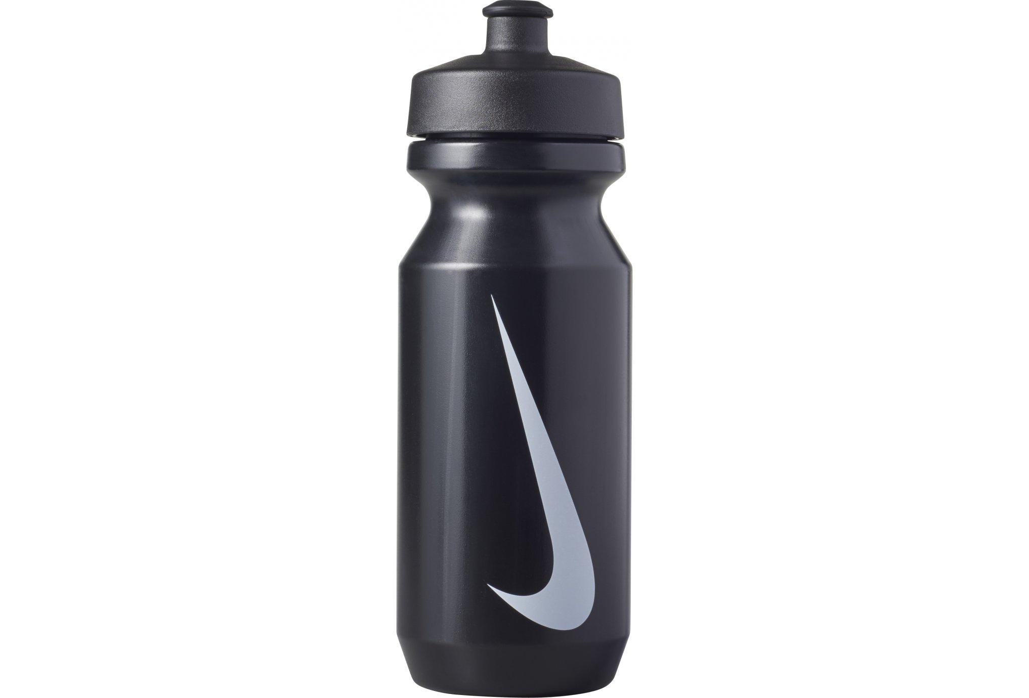 Nike Big Mouth 2.0 650mL Sac hydratation / Gourde