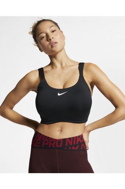 Nike Sujetador deportivo Bold