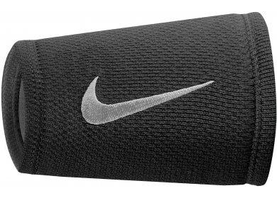 Bracelet Pas Fit Stealth Cher Dri Accessoires Doublewide Nike HT8OxT