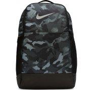 Nike Brasilia 9.0 AOP - M