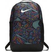 Nike Brasilia 9.0 - M
