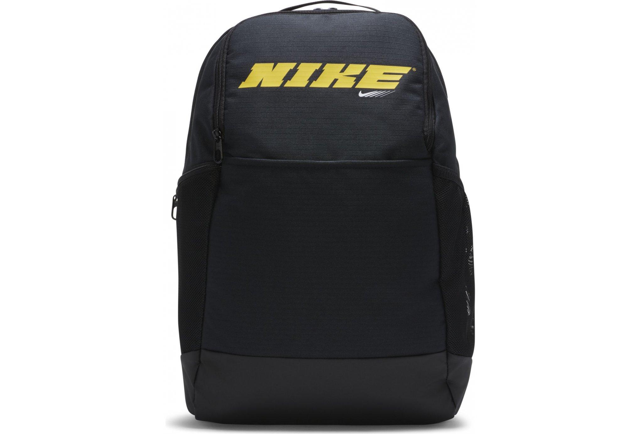 Nike Brasilia 9.0 GFX - M Sac à dos