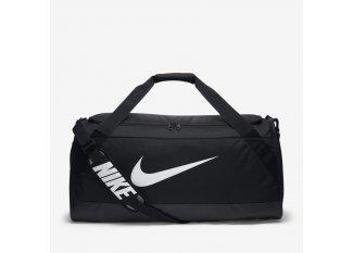 Nike Bolsa deportiva Brasilia