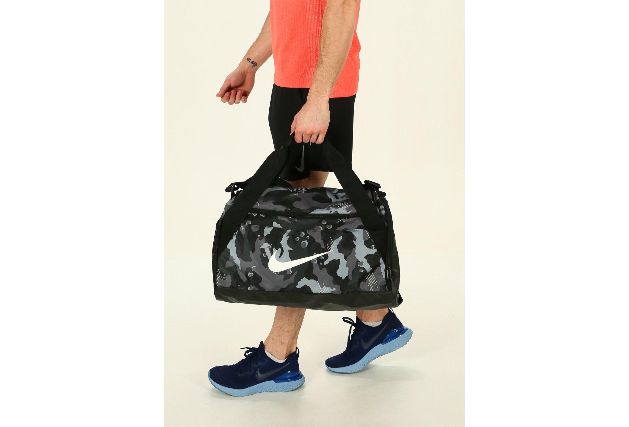 Nike Brasilia Duffel - S Diététique Accessoires