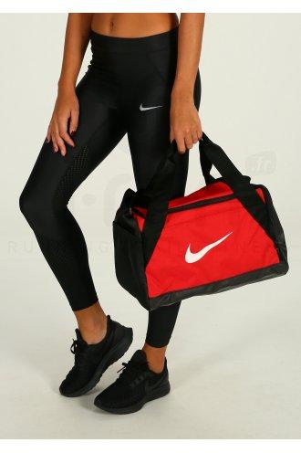 Nike Brasilia Duffel - XS pas cher - Accessoires running Sac de ... 7a0462f1b238