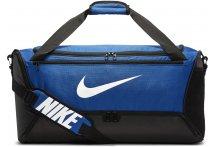 Nike Brasilia Duffel 9.0 - M