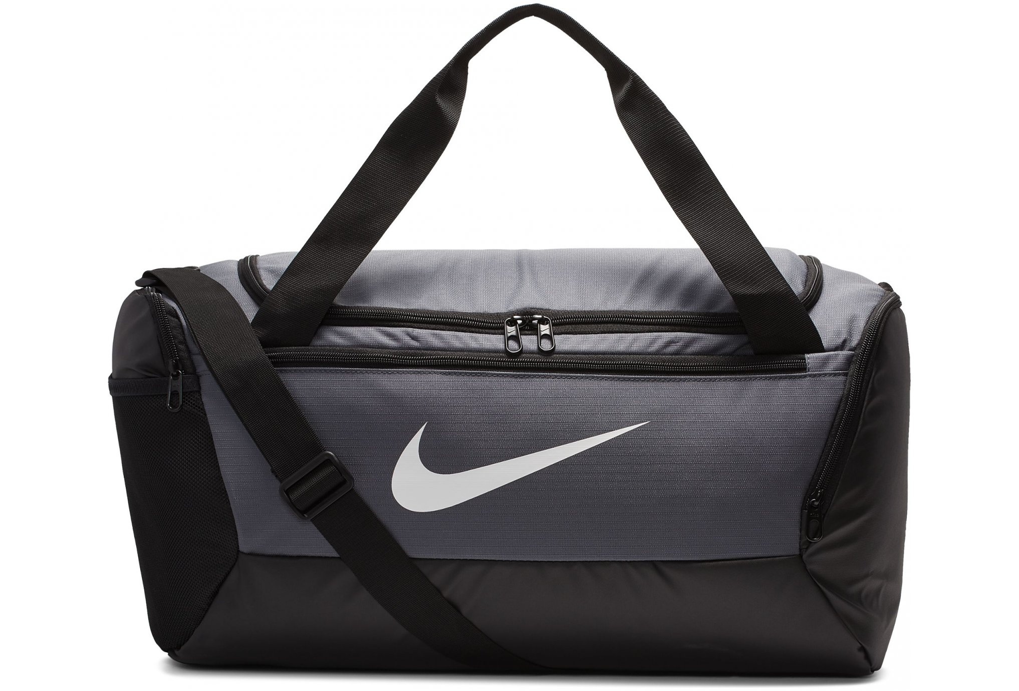Nike Brasilia duffel 9.0 - s sac de sport
