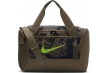 Nike Brasilia Duffel 9.0 AOP - XS