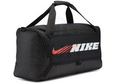 Nike Brasilia Duffel 9.0 GFX - M