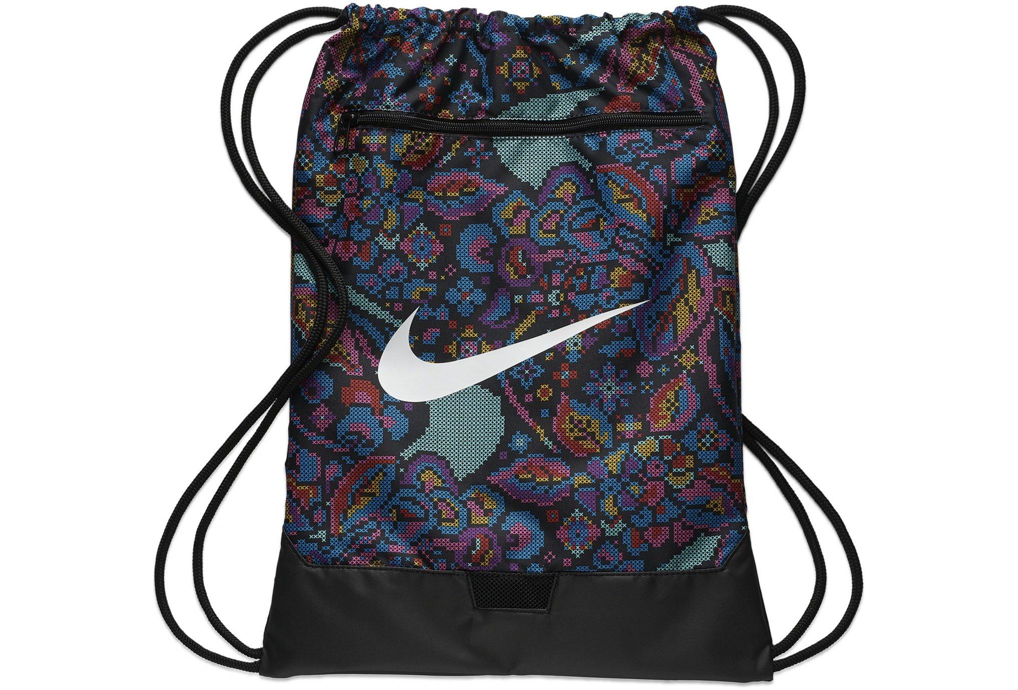 new release new products buy Sac Hood Nike Nike Banane Ad Sac Banane Hood cR354AjLq