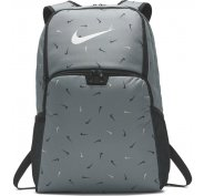 Nike Brasilia Printed - XL