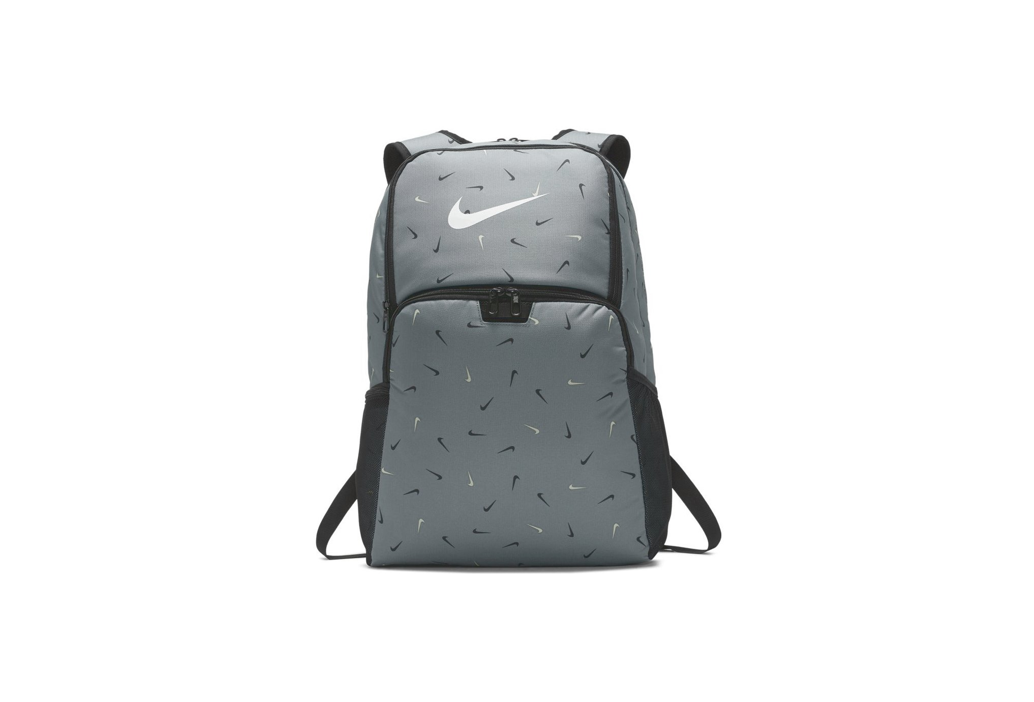 Nike Brasilia Printed - XL Diététique Accessoires