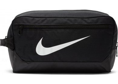 Nike Brasilia Shoe 9.0