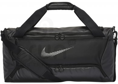 Nike Brasilia Winterized