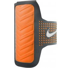 Nike Brassard Distance iPhone 6