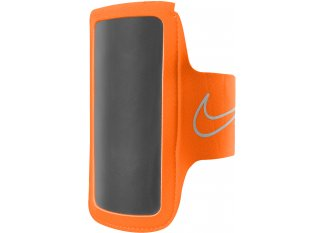 Nike Brazalete Lightweight 2.0