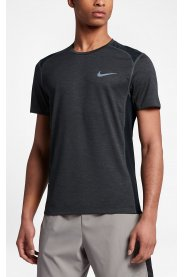 Nike Breathe Miler Cool M