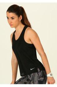 Nike Breathe Miler W
