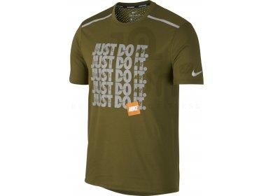 Nike Breathe Rise 365 M