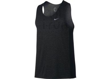 Nike Breathe Training M
