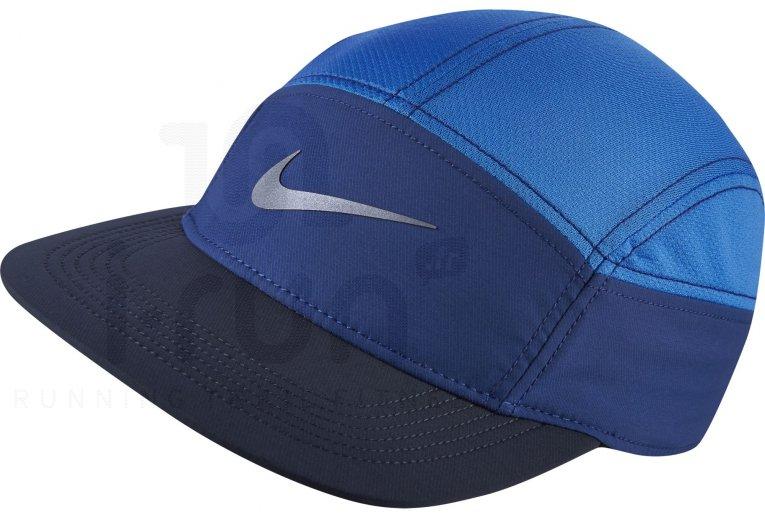 Nike Gorra AW84 Zip en promoción  823cb784fb3