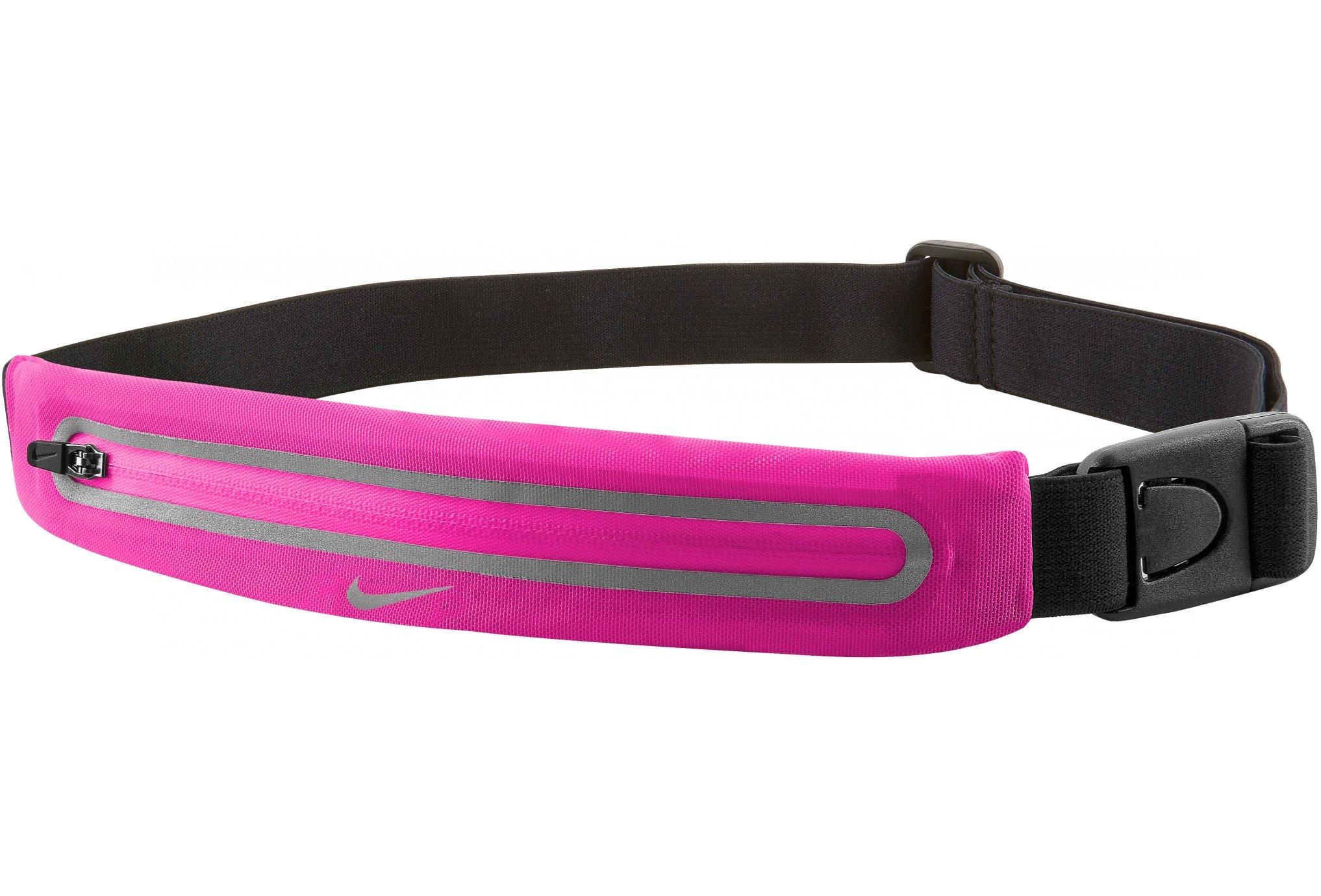 Nike Ceinture Lean Diététique Accessoires