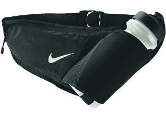 Nike Cinturón de hidratación para gran bidón- 65 cl