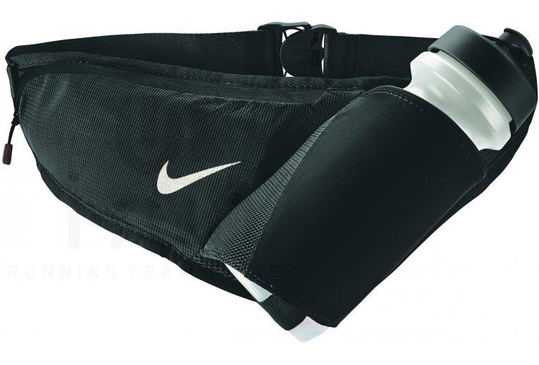 Nike Ceinture pour grande bouteille - 65 cl