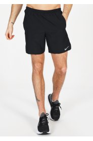 Nike Challenger 2 en 1 M