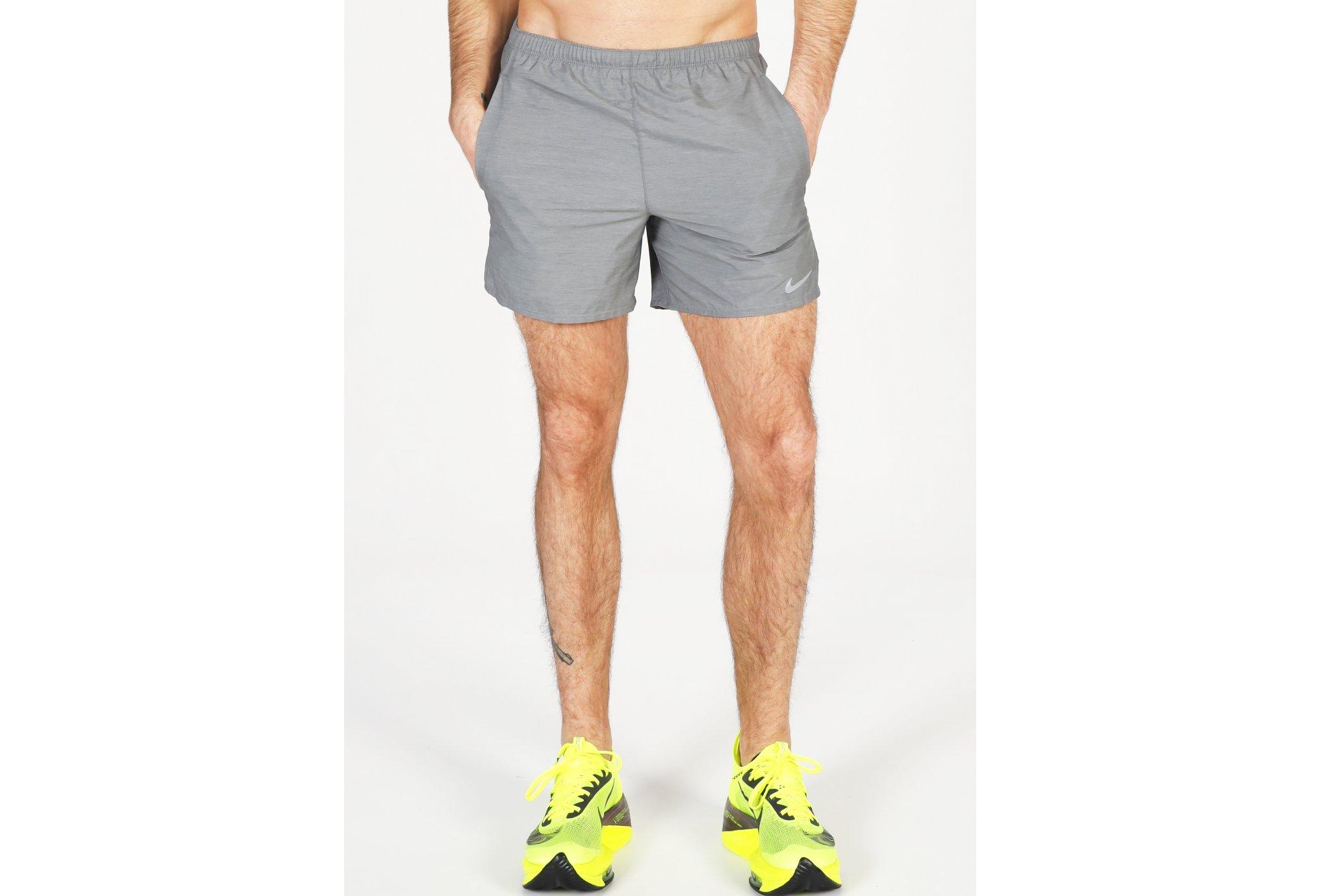 Nike Challenger 2 en 1 M vêtement running homme