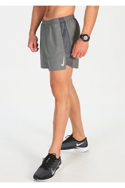 Nike pantalón corto Challenger