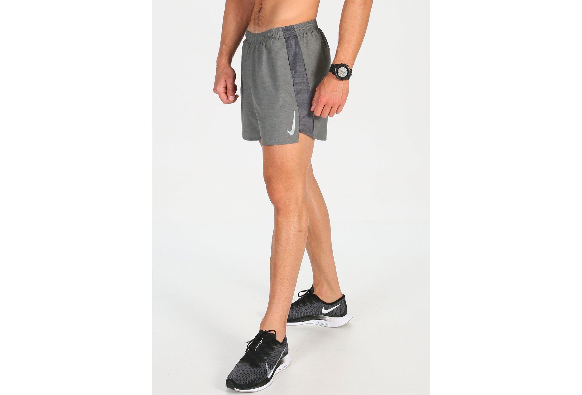 Nike Challenger M vêtement running homme