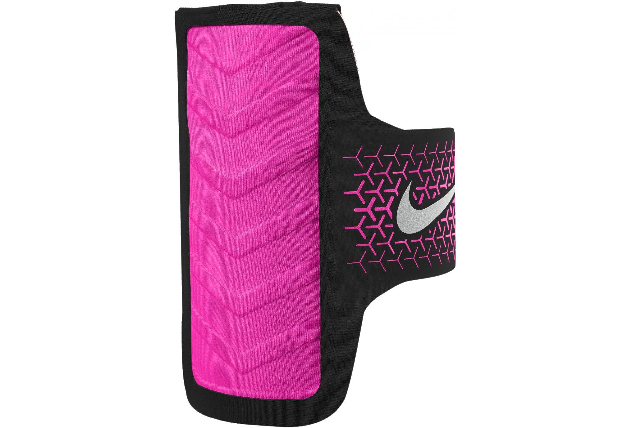 Nike Challenger W Accessoires téléphone