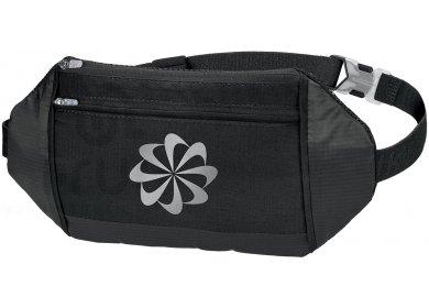Nike Challenger Waistpack - Large