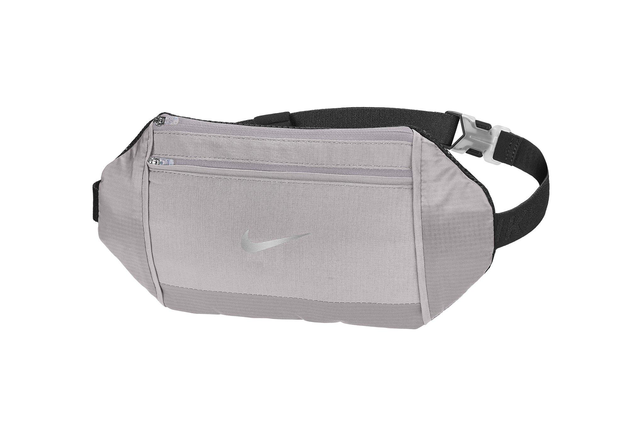 Nike Challenger Waistpack - Large Ceinture / porte dossard