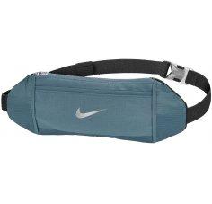 Nike Challenger Waistpack - Small