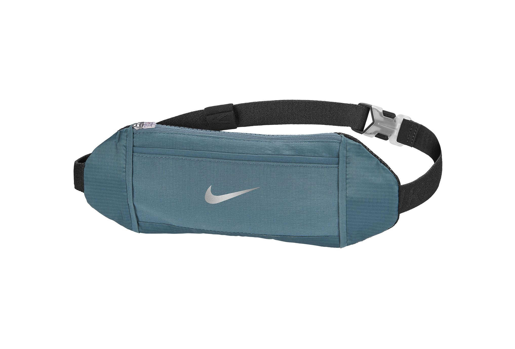 Nike Challenger Waistpack - Small Ceinture / porte dossard