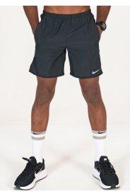 Nike Challenger Wild Run M