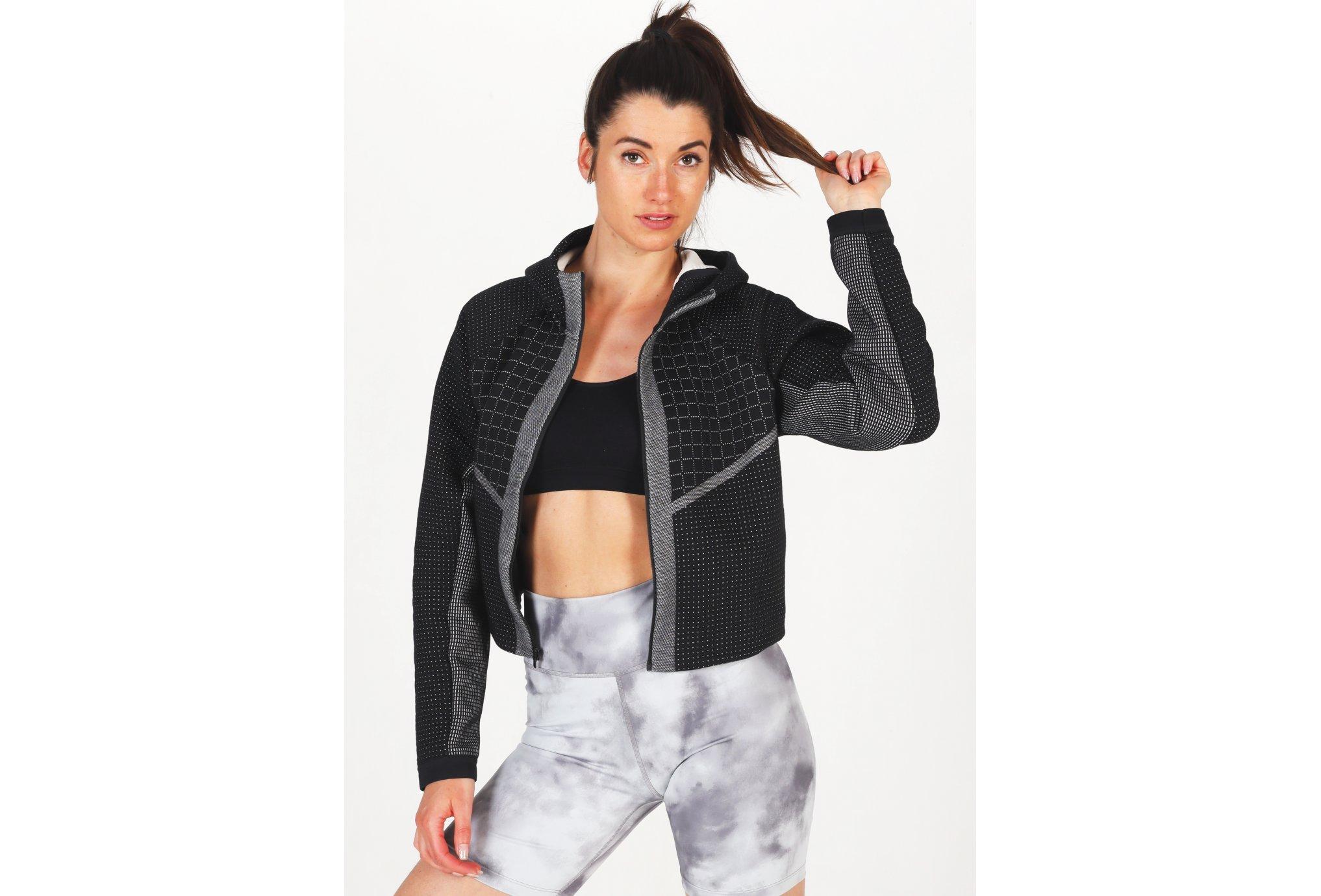 Nike City Ready W Diététique Vêtements femme
