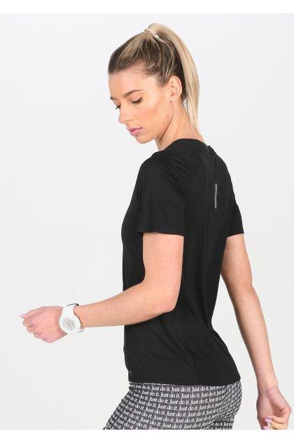 Nike camiseta manga corta City Sleek