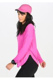 Nike City Sleek W