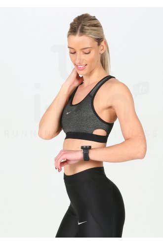 Nike Classic Sparkle