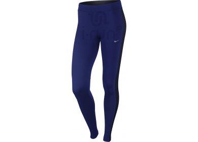 Nike Essential 78 W