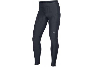 Nike Collant Dri-Fit Filament Tight M pas cher - Vêtements homme ... b9e36f0776b