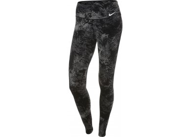 Nike Collant Legendary TER FRM W
