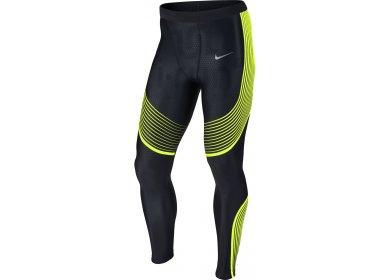 nike pantalon running homme