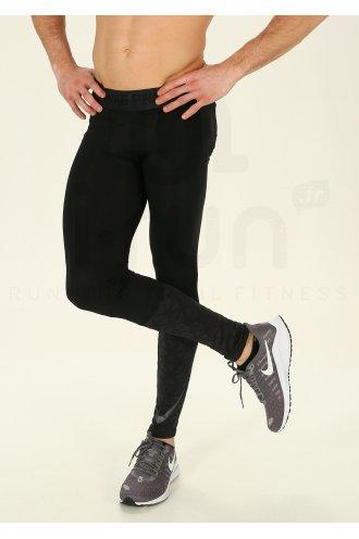 Nike Collant Pro M